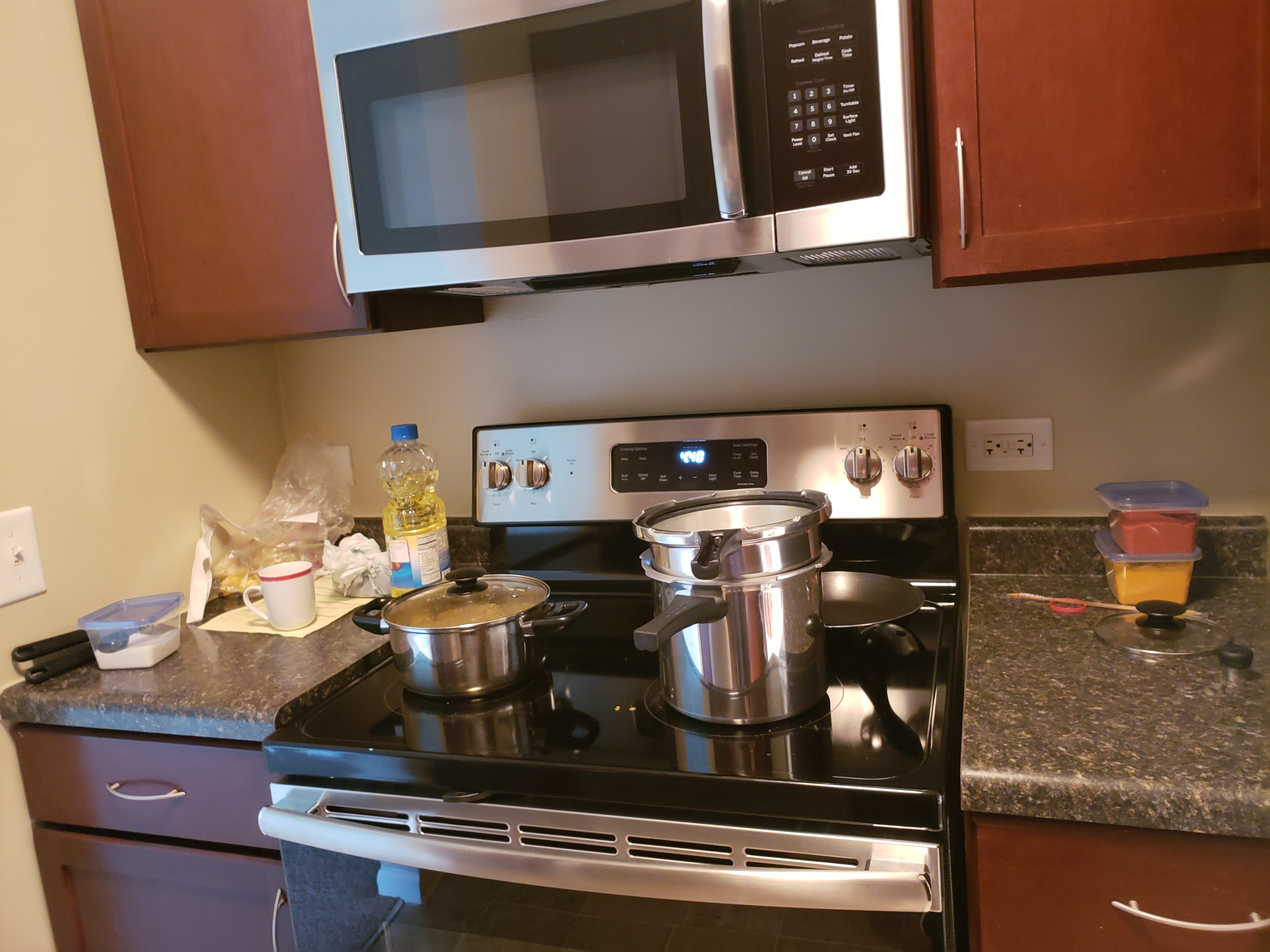 Shared room for rent in Lisle - Musmates com